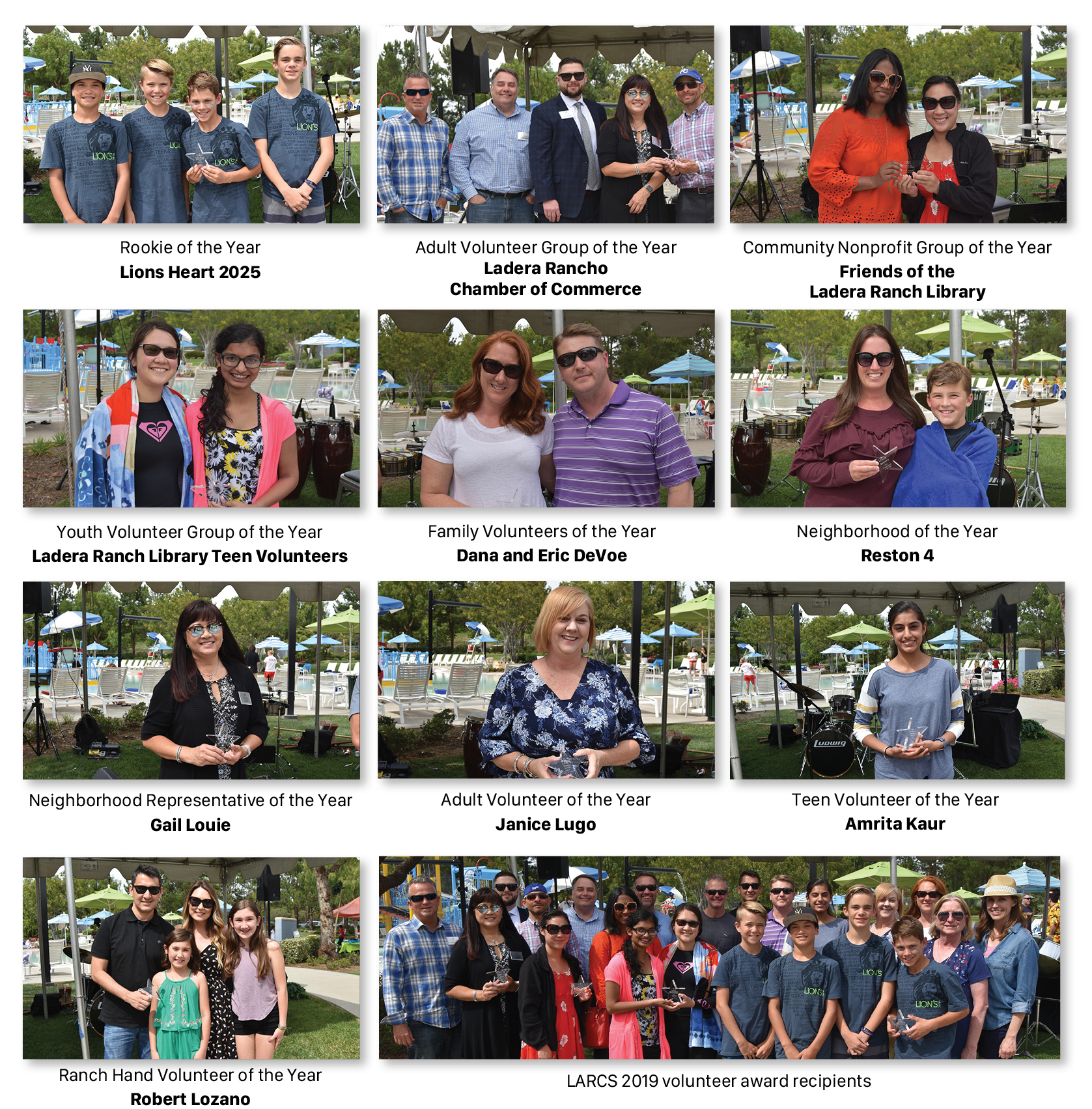 Volunteer%20Recognition%20Image